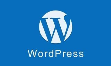 WordPress建站教程